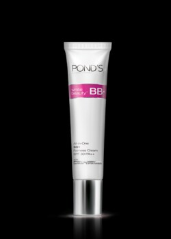 White Beauty All-in-One BB+ Fairness Cream SPF 30 PA++