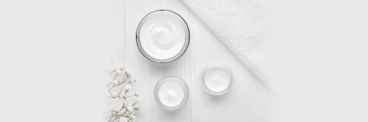 Tips para los cuidados de la piel durante el invierno