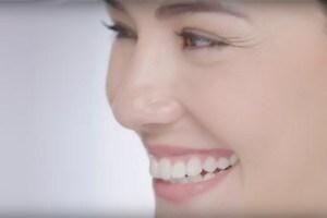 Cómo reducir las arrugas con POND'S Rejuveness