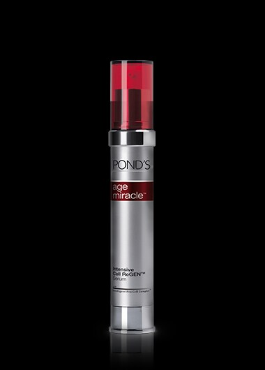 Age Miracle Intensive Cell ReGen Serum