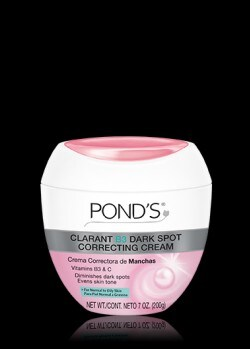 POND'S® Clarant B3 Dark Spot Correcting Cream