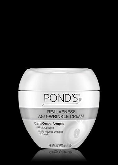promotion of pond s cream unilever Racist, advertising, ads, commercial, india, pond's, white beauty, indian, unilever, african american, black, caste, dark, skin, racism, dark skinned, fair skinned.
