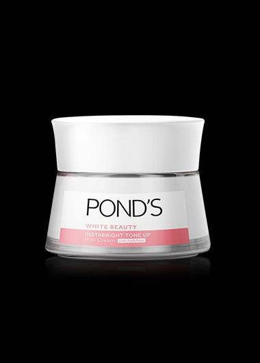 Pond's Tone Up Cream 50g