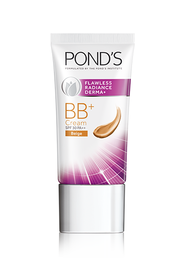 Which Skin Care Best Suits Your Face Ponds Philippines